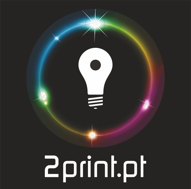 2print.pt Impressões, Poster, Vinil e Fotografia